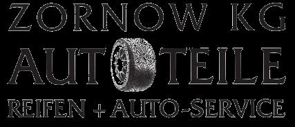 Auto-Zornow